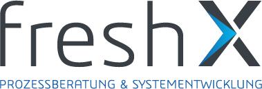 161111 freshX logo RGB 72dpi